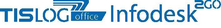 Logo Infodesk2Go