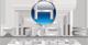 Himolla | Kunde der TIS GmbH